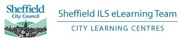 Managing iPads in (Sheffield) Schools - Sheffield ILS eLearning Team and City Learning Centres | iPad Adoption | Scoop.it