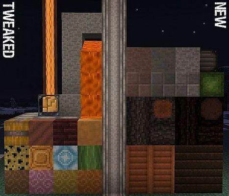 DAY ONE Resource Pack 1.7.9/1.7.2 | Minecraft 1.7.4/1.7.2 | Minecraft Resource packs 1.7.4 , 1.7.2 , 1.6.4 | Scoop.it