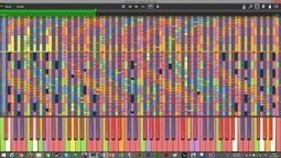 Synthesia 10.2 Crack And Serial Key Free Download - ShareWarez | full version softwares free download | Scoop.it