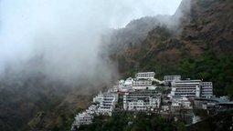 5 Famous Religious Places in North India | Travel Blog | NamasteIndiaTrip | Scoop.it