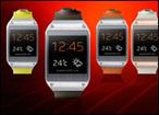 Will Smart Watches Boom or Bust in 2014? - NewsFactor Network   smartwatch   Scoop.it