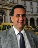 Jacques Lebeau, La Poste : « Un manager humaniste garantit la performance de l'entreprise » | Collaboratif-Info | Et si on changeait de paradigme managérial? | Scoop.it
