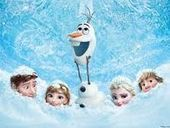 WATCH Frozen Online HighQuality Free Full Movie | Pinterest | watch online free movie full | Scoop.it