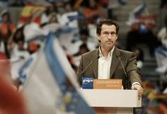 Cuentas investiga al PP gallego por recibir 231400 euros de anónimos | Partido Popular, una visión crítica | Scoop.it