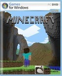 Minecraft - 20 millions de jeux vendus - JeuxCapt | Minecraft and co | Scoop.it