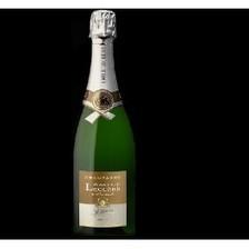 Emile Leclere - Brut Millésimé 2008 - Lugvinum | Vins et spiritueux | Scoop.it