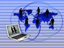 Aldiablos Infotech Pvt Ltd - Cheap Email Marketing Simple Advertising | Marketing | Scoop.it