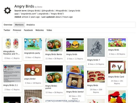 3 Things You Must Know About Pinterest: Pins, Repins, and Analytics | Social Media Today | Pinterest | Scoop.it