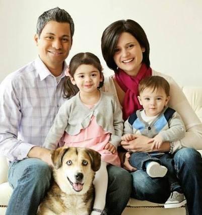 Timeline Photos - Special Moms A Special Needs Parenting Club for Mom Entrepreneurs | Facebook | Special Needs Parenting | Scoop.it