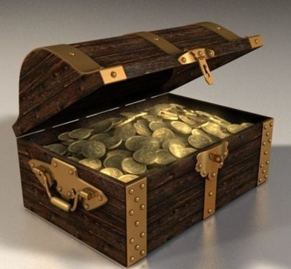 Austria e Lussemburgo rimandato crollo Segreto Bancario | Società e Conti Correnti all'Estero | Scoop.it