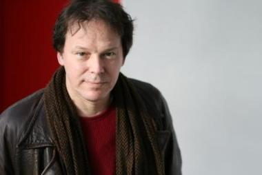 Imagination – the Solution for Society's Problems – interview with David Graeber | Freedom Fight Info | Peer2Politics | Scoop.it