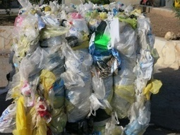 Federec monte au créneau contre les plastiques perturbateurs – Déchets & Recyclage – Environnement-magazine.fr   Veille environnement et développement durable   Scoop.it