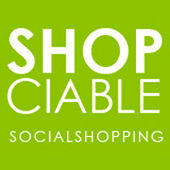 Nace Shopciable, la tienda solidaria | Ciberperiodismo actual | Scoop.it