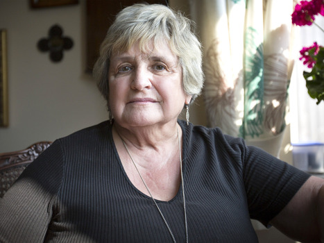 Dementia sufferers are 'cut adrift' after diagnosis warning | Alzheimer's Support | Scoop.it