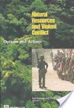 Natural Resources and Violent Conflict | Responsabilidad social empresarial | Scoop.it