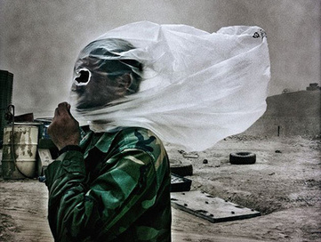 Can Photojournalism Survive in the Instagram Era? | Photography Matters | Scoop.it