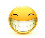 La thérapie par le rire : Les Chroniques d'Arcturius | zenitude - toucher bien-être strasbourg | Scoop.it