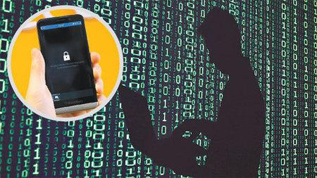美500大企業獵資安高手 - 聯合新聞網 | 道成資訊安全專業 | Scoop.it