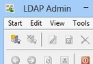 Download LDAP Admin 1.5.0.0 Free - A full-featured, yet easy to use LDAP administration application - Softpedia | JANUA - Identity Management & Open Source | Scoop.it