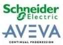 Schneider Electric et AVEVA visent à créer un leader dans le ... - Europétrole | Energy | Scoop.it