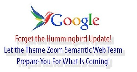 Free to Non-Members for 48 Hours: Semantic Web Video Part 1 | Russell Wright - Theme Zoom Inventor and Professional Content Curator | Scoop.it