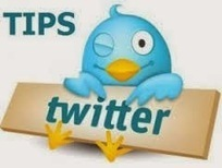 Internet Marketing: SEO, SMO, SEM Services: Tips for Business Twitter Account | FreeSWITCH solution & services | Scoop.it