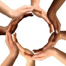 Trabajo social comunitario - Alianza Superior   Trabajo social comunitario   Scoop.it