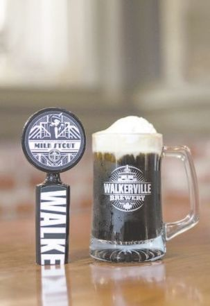 Beat summer heat with a beer float: Ice cream mixes well with some brands of suds | International Beer News | Scoop.it