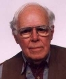 Matematica para divertirse - Martin Gardner | Aprendiendo a Distancia | Scoop.it