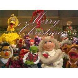 Muppet Family Christmas DVD | Christmas Gifts For This Season | Scoop.it
