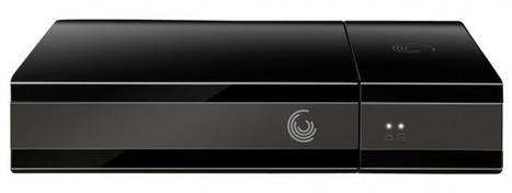 3TB of media files at your TV's disposal - Will CDN cross the last mile? | Radio 2.0 (En & Fr) | Scoop.it