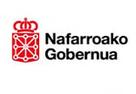 Itzultzaileen eta itzultzaile-interpreteen zerrendak osatzeko deialdiak Nafarroan - EIZIE | Itzulpengintza eta teknologia | Scoop.it