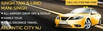 Indian Car Rental Edison, Hire Taxi and Limo Services Edison, NJ | South Asian Community Portal, Indian Website in USA, Canada | Scoop.it