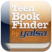 Find a New Book with These Library-Created Tools « Novel - Blog | innovative libraries | Scoop.it