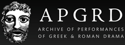 Communicating Ancient Greece and Rome - Phase 2 | APGRD | Ancient Rome | Scoop.it