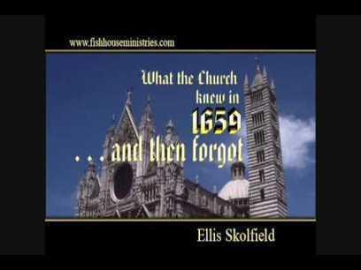Ellis Skolfield's Study Videos | Restore America | Scoop.it