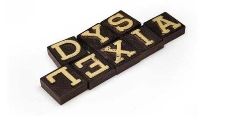 How To Cope With Dyslexia By Yourself! | Health | Scoop.it