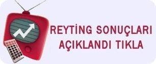 17 Ağustos 2014 Pazar Reyting Sonuçları | Dizi Magazin | Scoop.it
