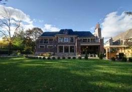 Get the Most Suitable Home for Your Family in Mississauga | Homes for sale in Mississauga - Search and Listing Today | Scoop.it