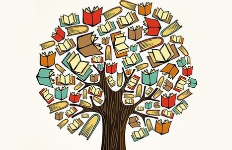 62 obras sobre os principais pensadores da educação para download | Educadores innovadores y aulas con memoria | Scoop.it