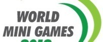 World Mini Games in Cork City, Ireland August 23-25 | Diverse Eireann- Sports culture and travel | Scoop.it