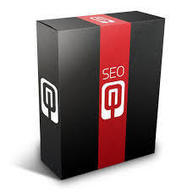 [GET] SEO Omega With Special Discount + VALUABLE Bonus Worth $997 | Website Traffic | Scoop.it