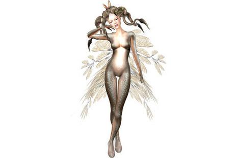 Beautiful Free Mesh Fantasy Avatar - claudia222 Jewell - Free Fun Stuff, Visit Wonderful Places - Virtual Vagabond | Mundos Virtuales, Educacion Conectada y Aprendizaje de Lenguas | Scoop.it