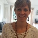 The BMJ » Blog Archive » Julie Wood: Yoga and asthma | Health promotion. Social marketing | Scoop.it
