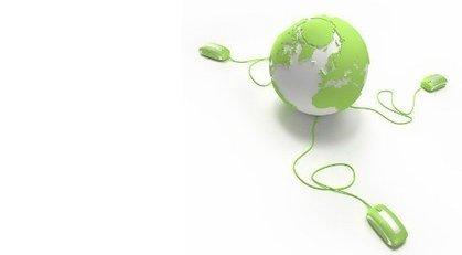 En discusión - Innovación TIC y las energías renovables | EnergiasRenovables | Scoop.it