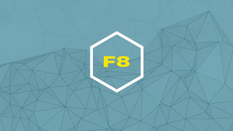 Facebook f8 Conference 2014 | Engineer Betatester | Scoop.it
