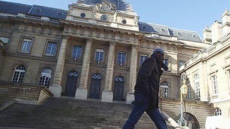 La justice française est-elle à la traîne? | Droit | Scoop.it