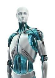 Et si le robot devenait notre meilleur ami ?   Digital et Culture   Scoop.it