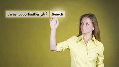 Is it better to hire on grades or experience?   Human Resources Best Practices   Scoop.it