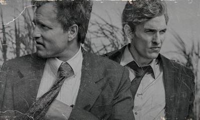 مسلسل ترو ديتكتف الموسم الأول: مسلسل دراما الجريمة الجديد الذي لا يمكن تفويته | مسلسلات تلفزيونية | Scoop.it